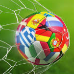 CONCAF Gold Cup: Suriname v Costa Rica - Sat 17/7 1:30am