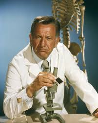 Quincy M.E. (TV Series 1976–1983) - Photo Gallery - IMDb