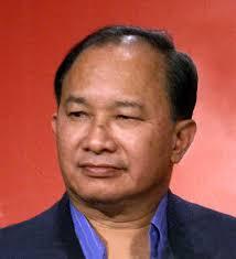 John Woo - Wikipedia