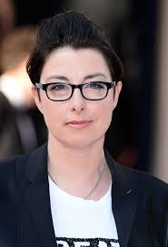 Sue Perkins - IMDb