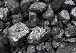 Producing Iron Ore, Phosphate Locally