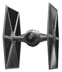TIE/ln space superiority starfighter | Wookieepedia | Fandom