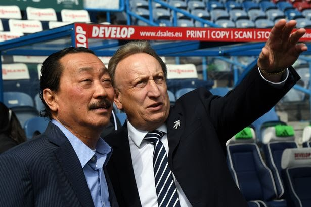 1_Premier-League-Football-Huddersfield-Town-v-Cardiff-City-250818.jpg