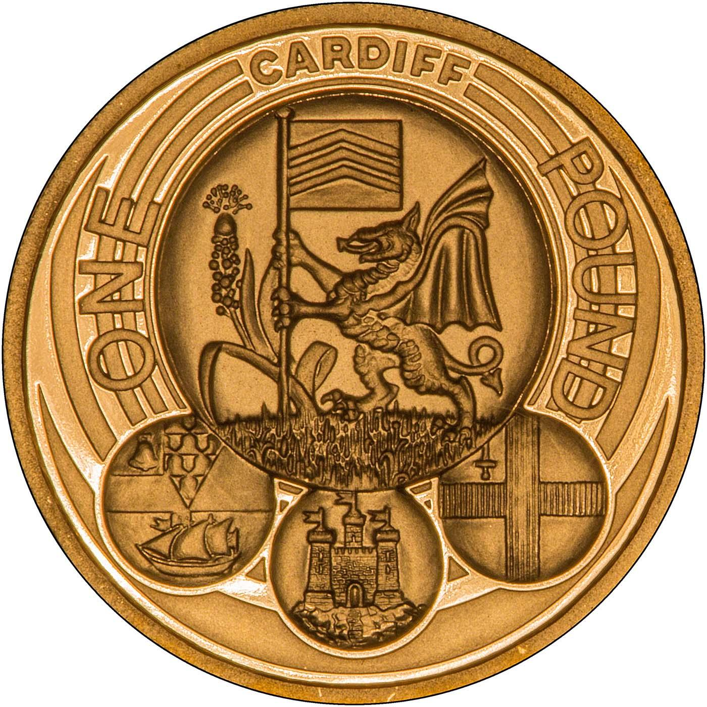 2011-gold-proof-cardiff-1-coin-single-united-kingdom-the-royal-mint-24453.jpg