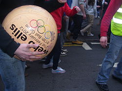 250px-Atherstone_Ball_game_2012.jpg