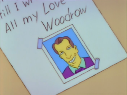 250px-Woodrow.png