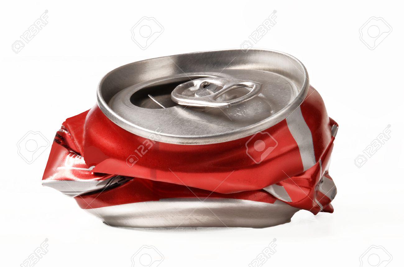 28697180-crushed-soda-can.jpg