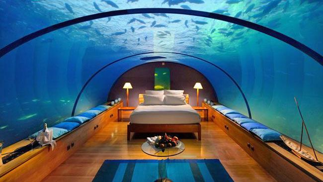 848978-maldives-rangali-islands-resort.jpg