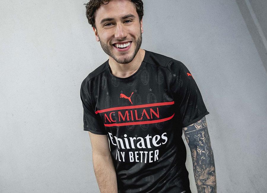 ac_milan_2021_2022_third_shirt.jpg