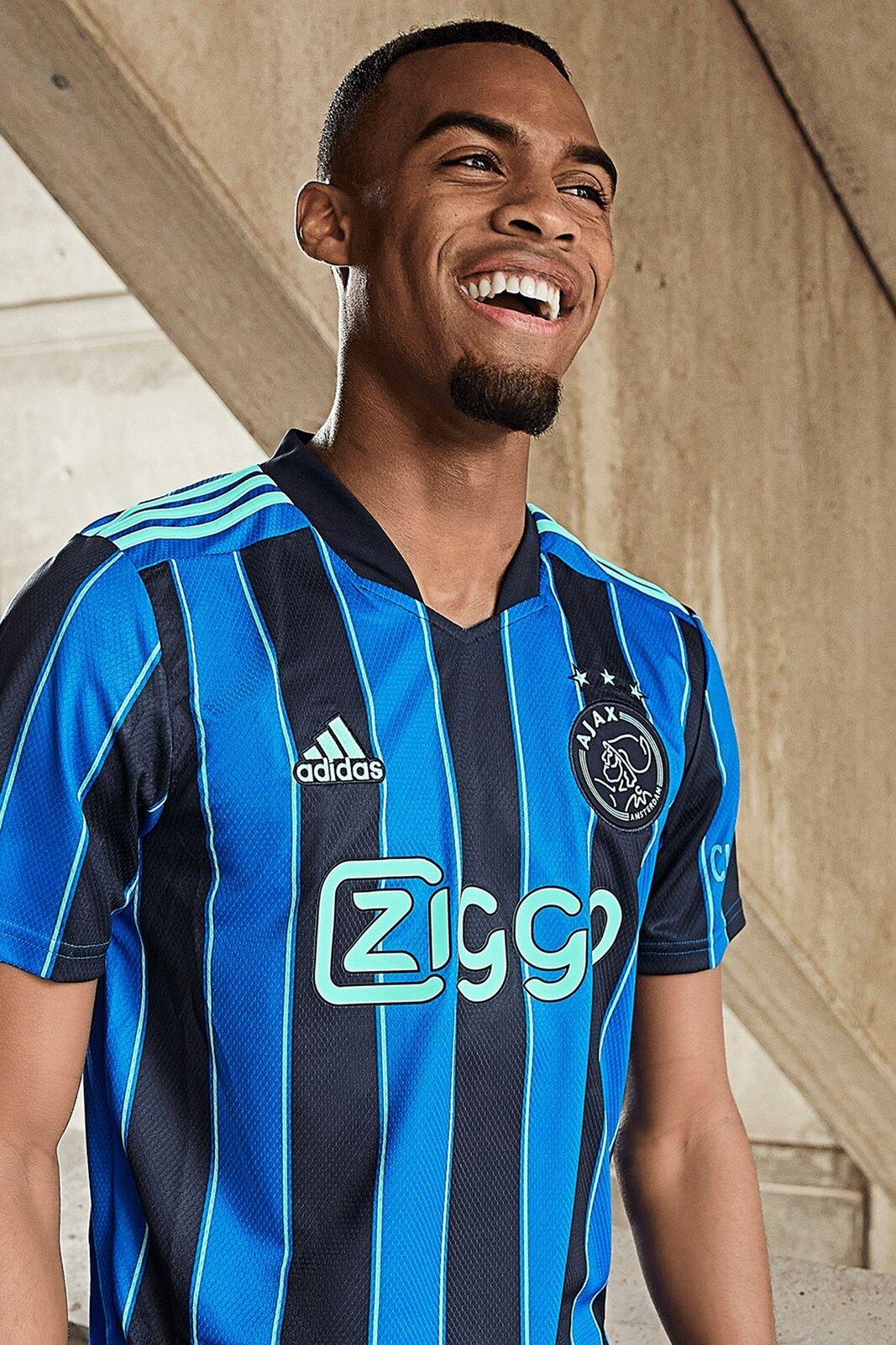ajax_2021_22_adidas_away_shirt_1.jpeg