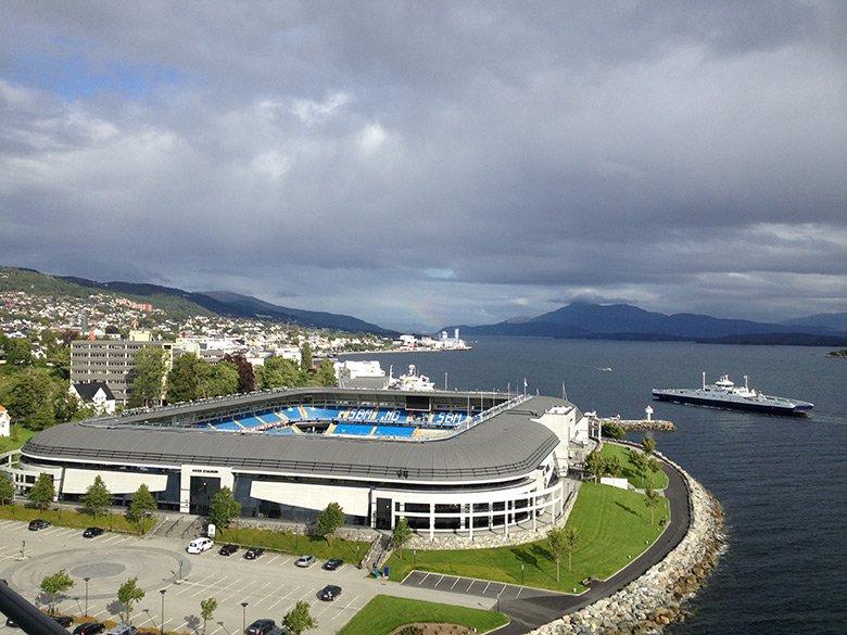 aker-stadion-molde-coastline.jpg