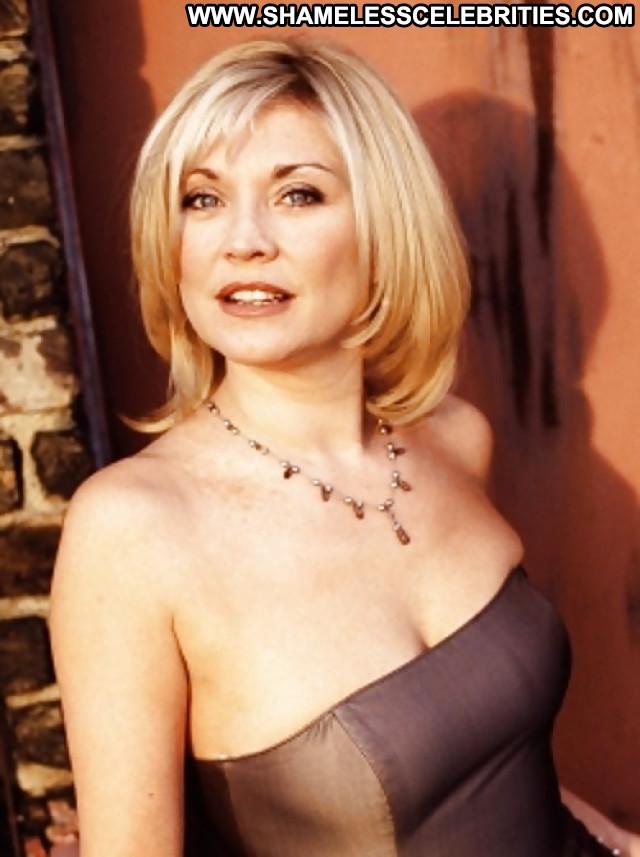 amanda-redman-pictures-celebrity-sea-british-mature-sexy-hot-actress-0.jpg