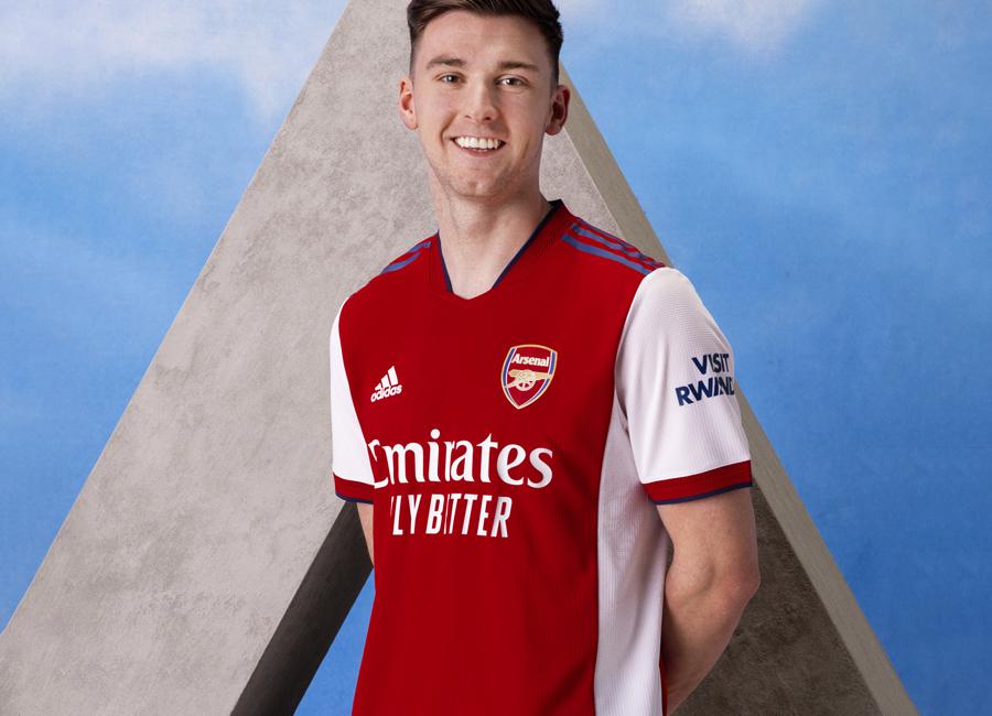 arsenal_2021_2022_home_shirt.jpg