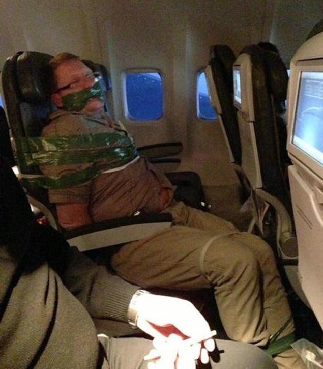 article-passenger-0104.jpg