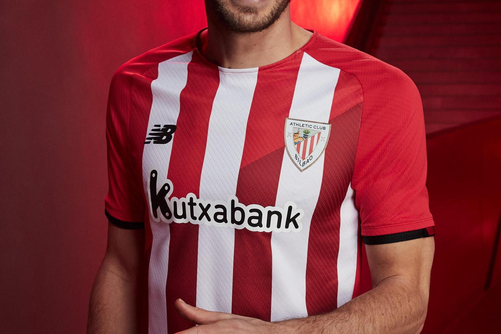 athletic_club_2021_2022_home_shirt.jpg
