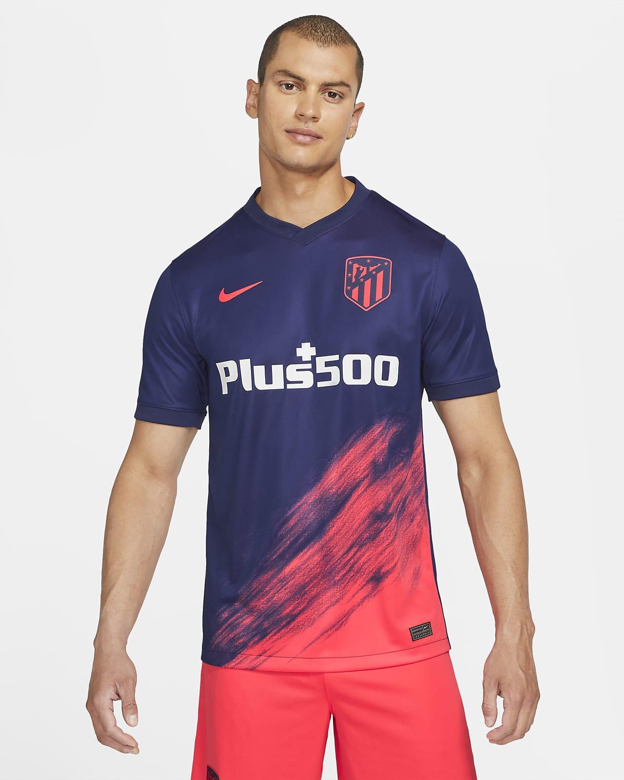 atletico_madrid_2021_2022_away_kit_1.jpeg