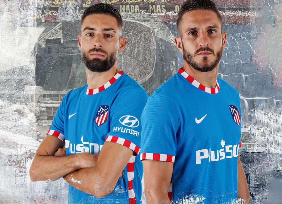 atletico_madrid_2021_2022_third_kit.jpg