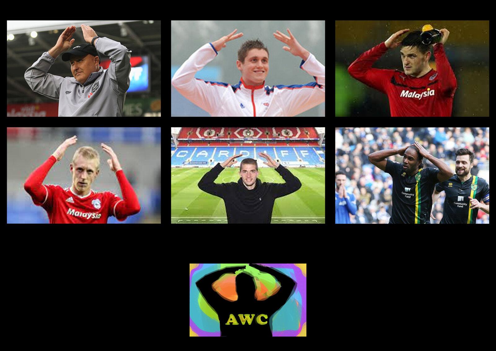 AWC Group 8a.jpg