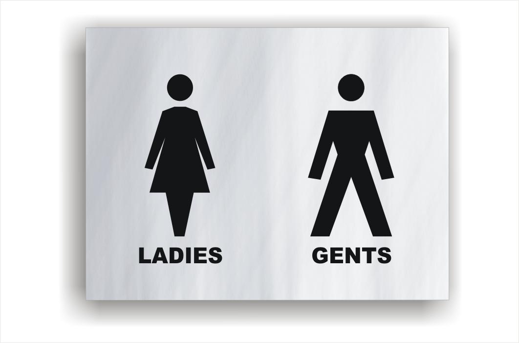 BA1626-ladies-gents-toilet.png