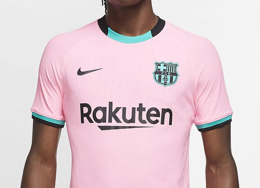 barcelona_2020_2021_third_kit.jpg