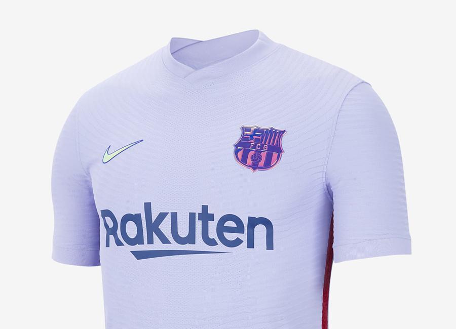 barcelona_2021_2022_away_kit.jpg