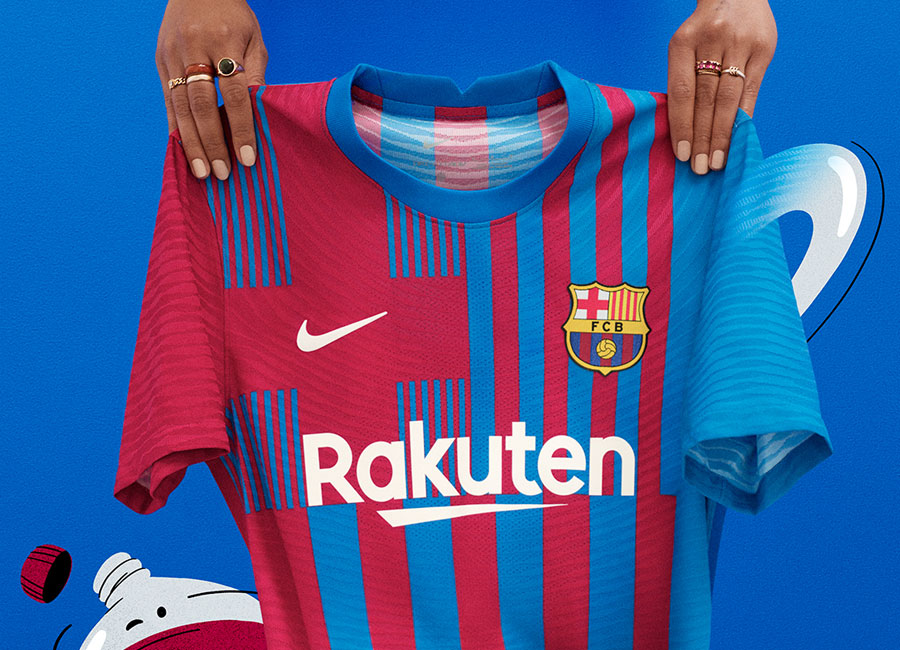 barcelona_2021_2022_home_shirt_d.jpg