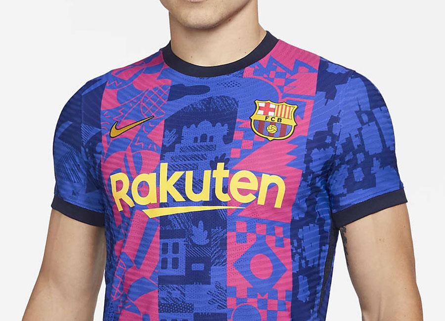 barcelona_2021_2022_third_kit.jpg