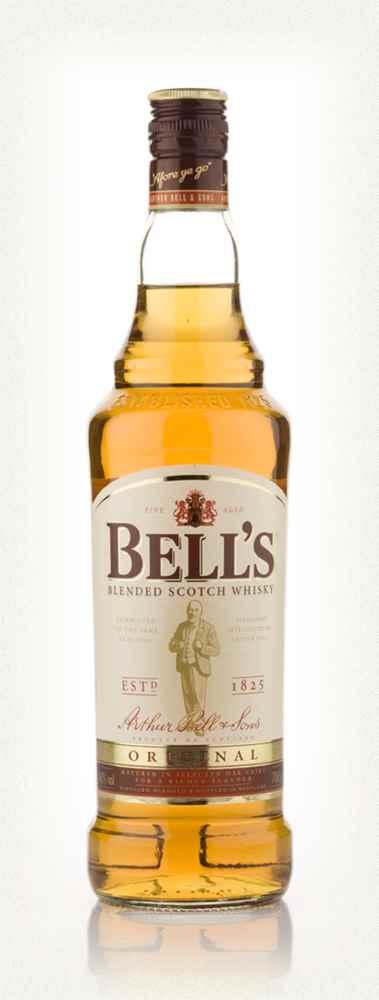 bells-original-whisky.jpg