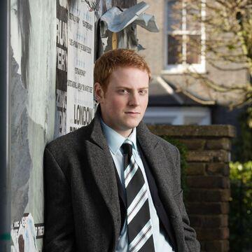 Bradley_Branning_2009.jpg