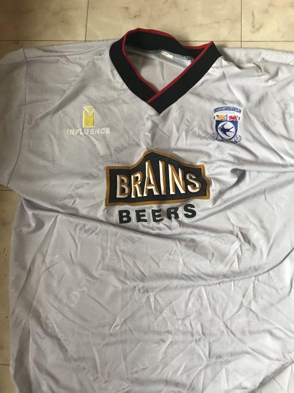 brains city shirt.jpg