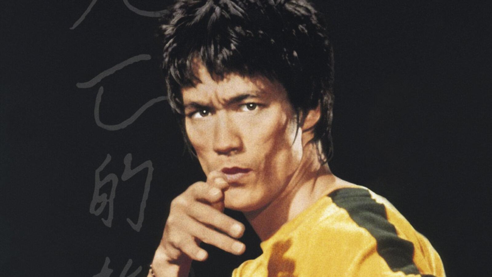 Bruce-Lee-607431098.jpg
