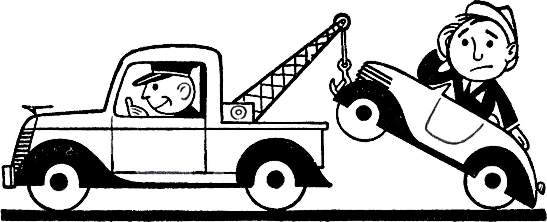 Car-towing.jpeg