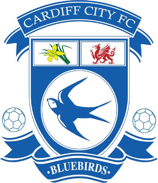 Cardiff_City_FC_logo_(2008-2012).png