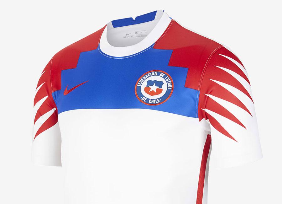 chile_2020_2021_away_shirt.jpg