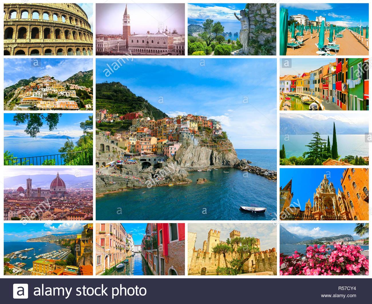 collage-di-foto-di-italia-r57cy4.jpg