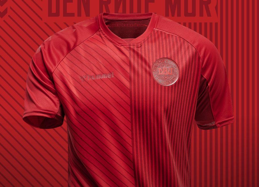 denmark_2021_hummel_third_shirt.jpg