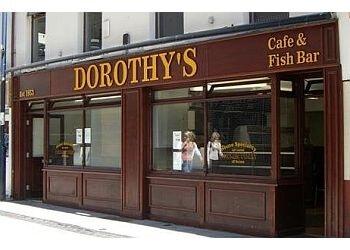 DorothysFishBar-Cardiff-UK.jpg