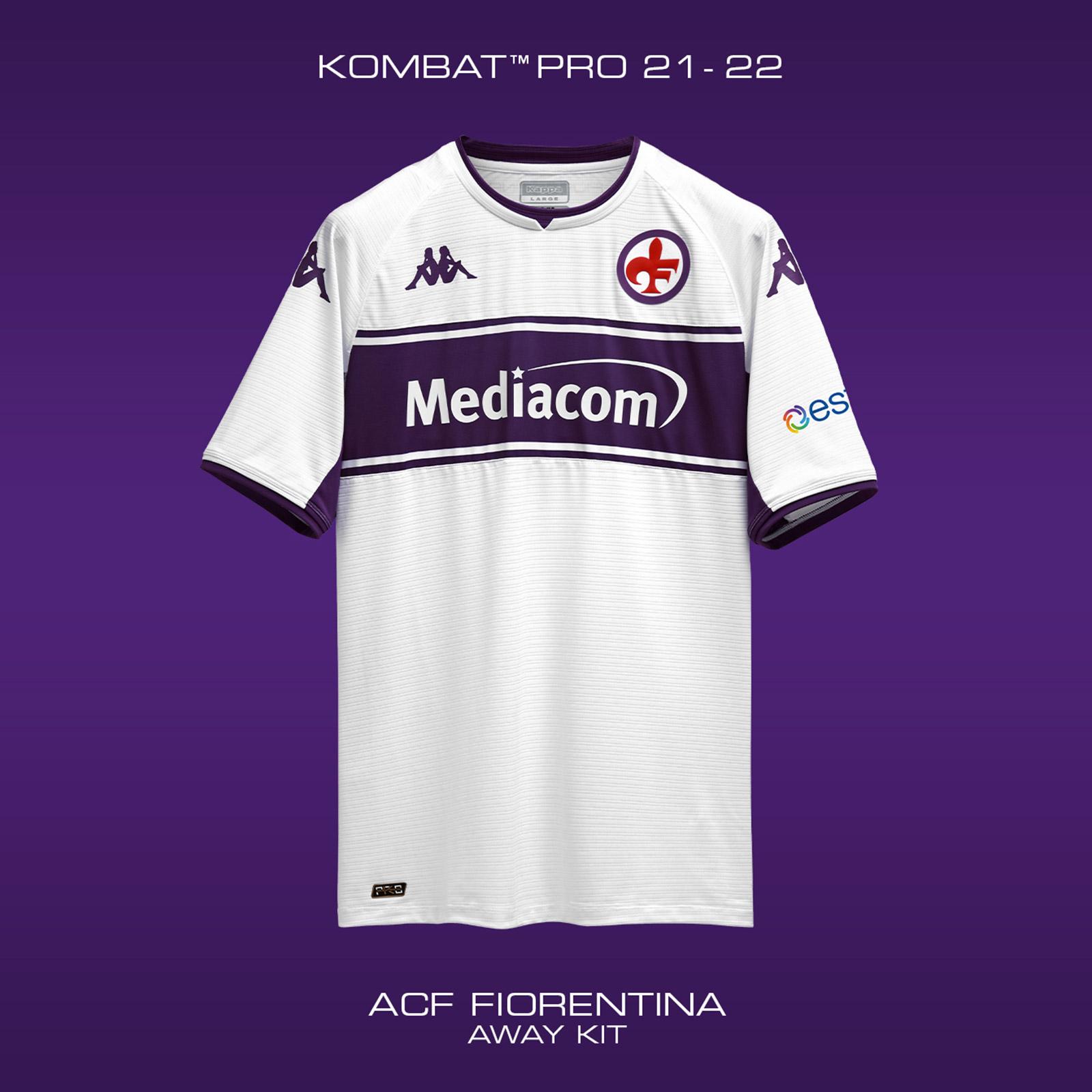 fiorentina_2021_2022_kappa_kits_d.jpeg