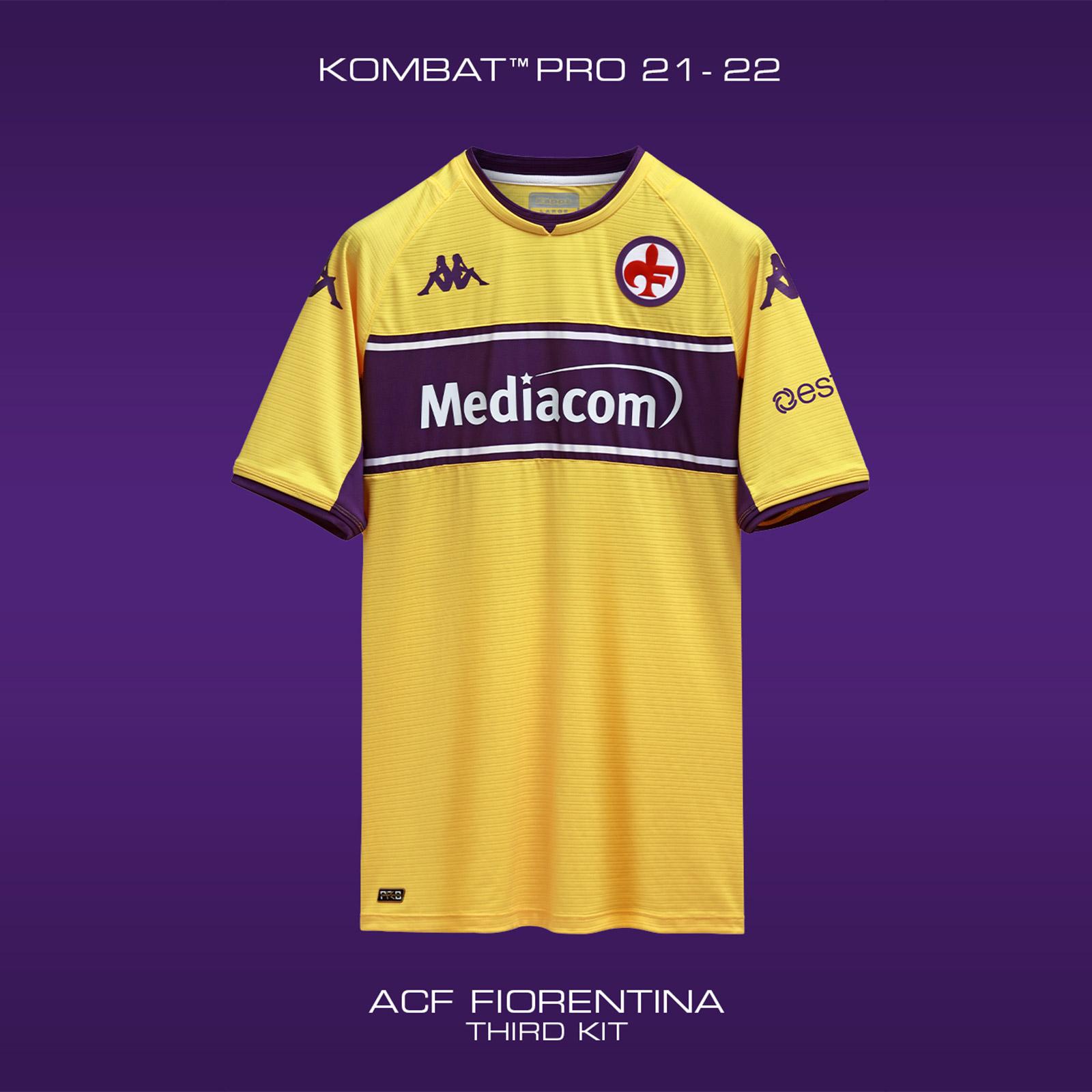 fiorentina_2021_2022_kappa_kits_e.jpeg