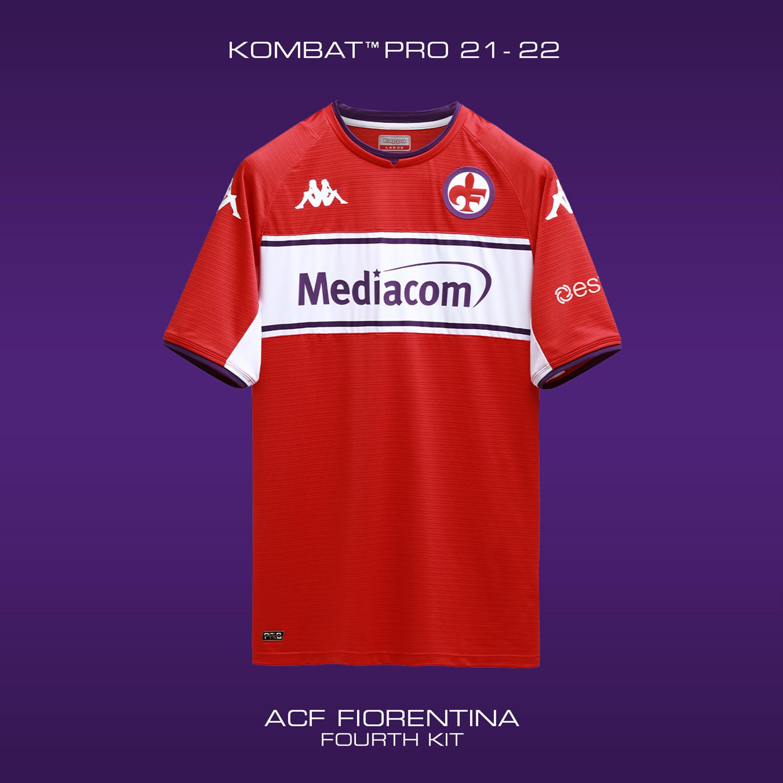 fiorentina_2021_2022_kappa_kits_f.jpeg