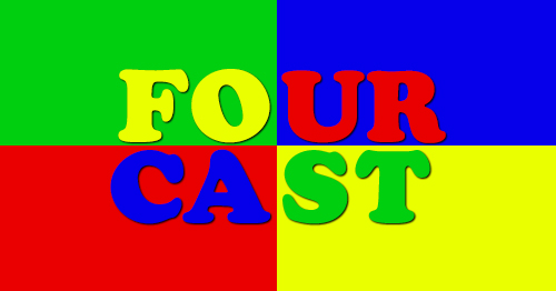 fourcast image.png