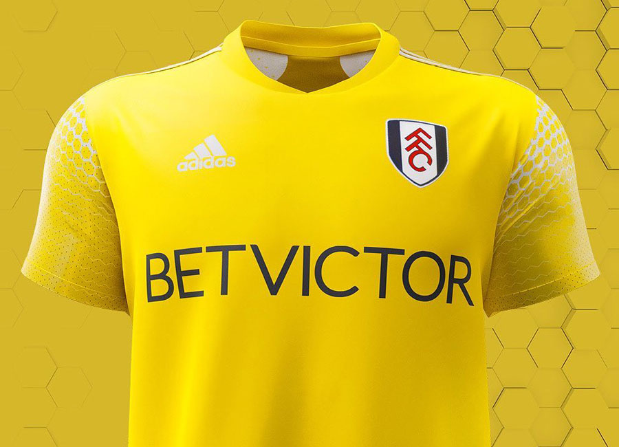 fulham_2020_2021_away_kit.jpg