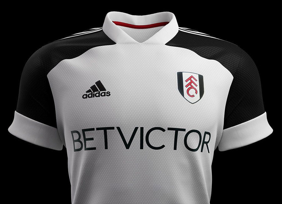 fulham_2020_2021_home_kit.jpg