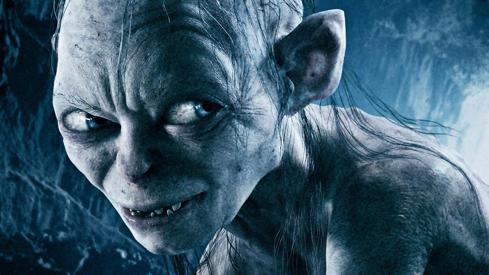 gollum-the-hobbit.jpg