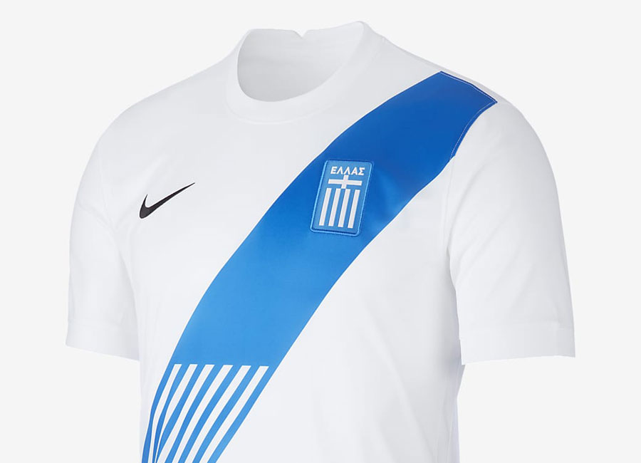 greece_2020_2021_home_kit.jpg