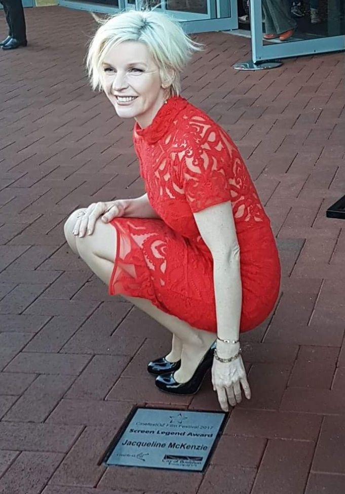 Jacqueline_McKenzie,_2017_Screen_Legend_Award_CinefestOz._Photo_credit_Elsa_Jean.jpg