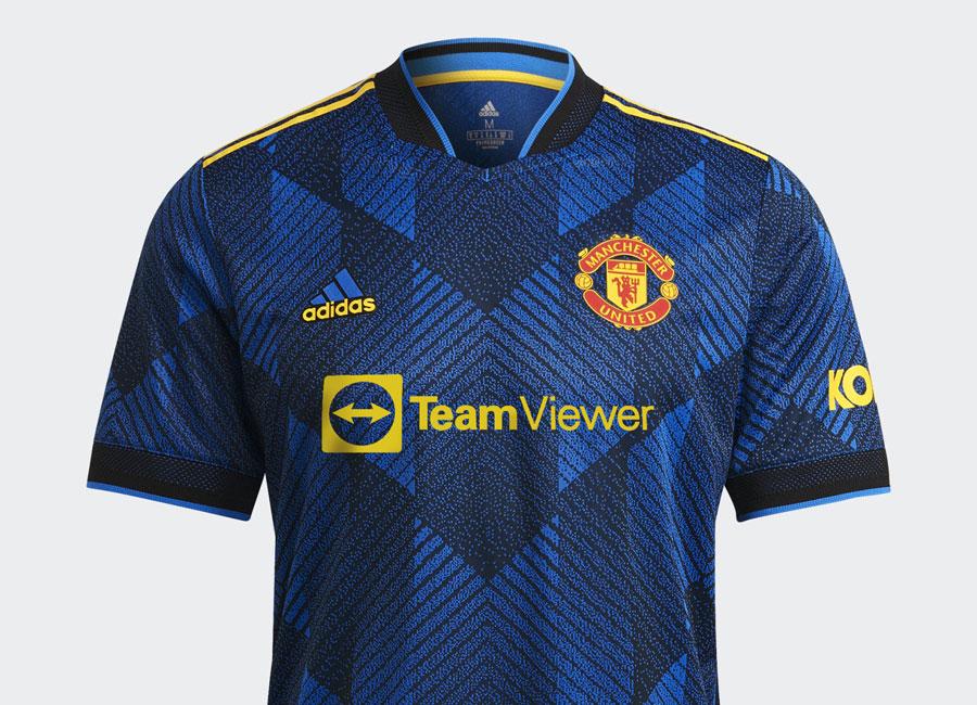manchester_united_2021_2022_third_kit.jpg