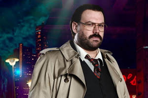 murder_in_successville.jpg