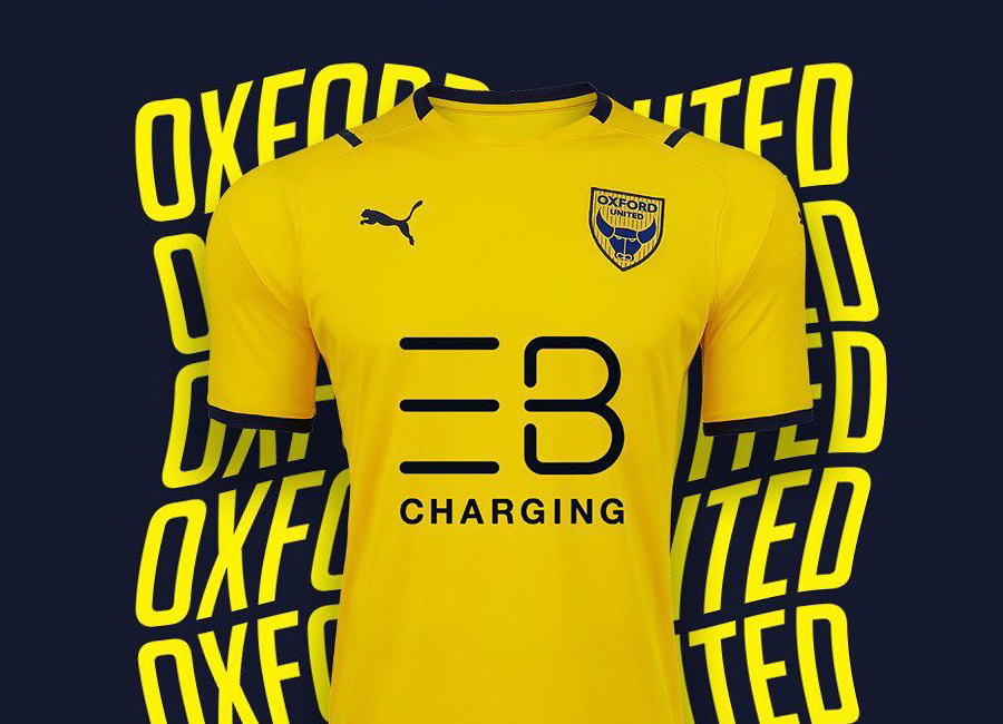 oxford_united_2021_2022_home_kit.jpg