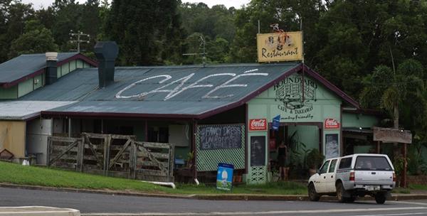Oz 2008 482.jpg